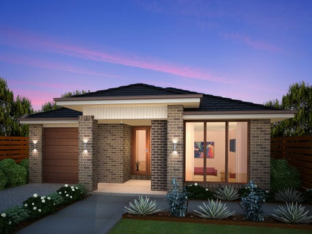67 Corrigans Run  (Bentley Park), Keysborough