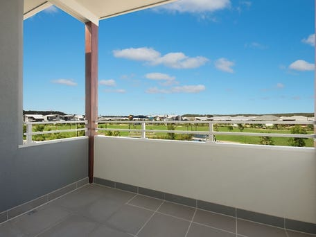 19 ivory street bells reach caloundra west qld 4551