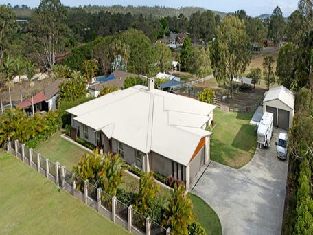 23 Brentwood Terrace, Oxenford