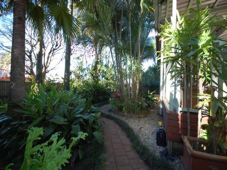 133 Bamboo Avenue, Benowa