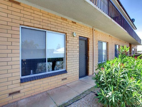 6/172 Seaview Road, Henley Beach South
