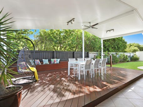 7 sardinia place kawana island qld 4575 house for sale