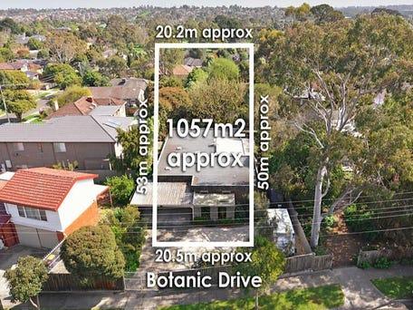 26 Botanic  Drive, Glen Waverley