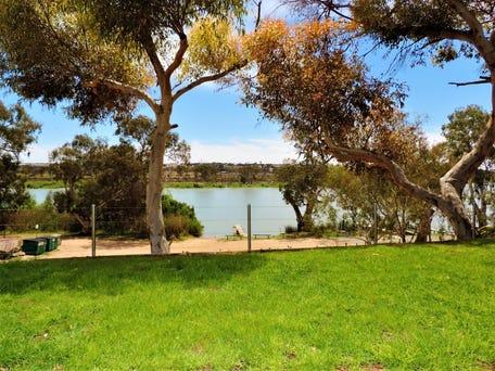 3 Sunnyside Road Murray Bridge Sa 5253 House For Sale