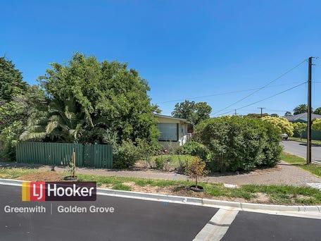 22 Heather Avenue Windsor Gardens Sa 5087 House For Sale
