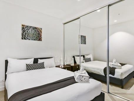 null, Melbourne