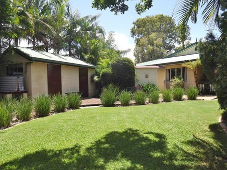 6 Tritonia Drive, Coolum Beach