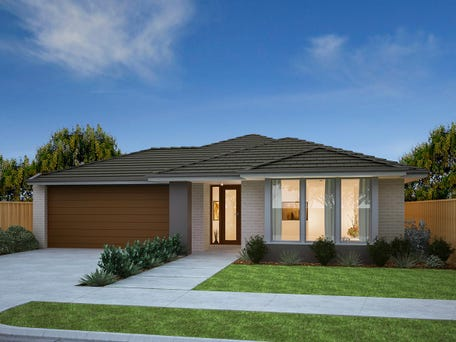 Lot 146 Annette Street (Sequana), Logan Reserve
