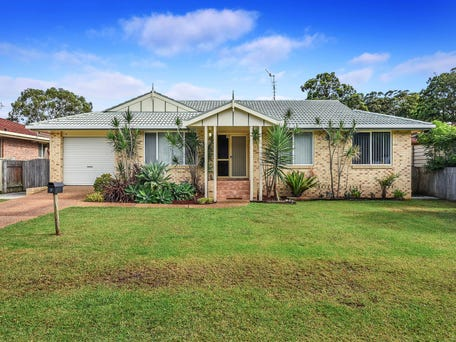 3 Woodgrove Close Port Macquarie Nsw 2444 House For Sale