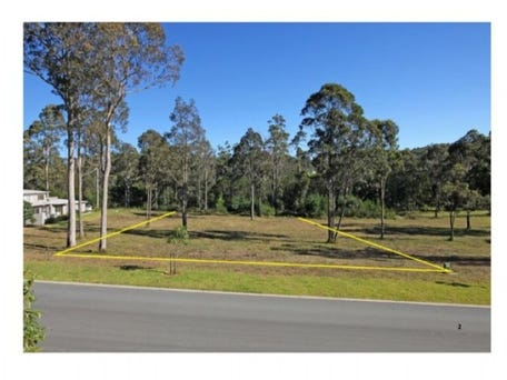 Lot 2 Brushbox Place, Sunshine Bay