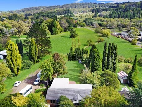 519 Moss Vale Road, Bowral