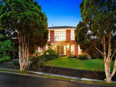 5 Clovelly Court, Viewbank