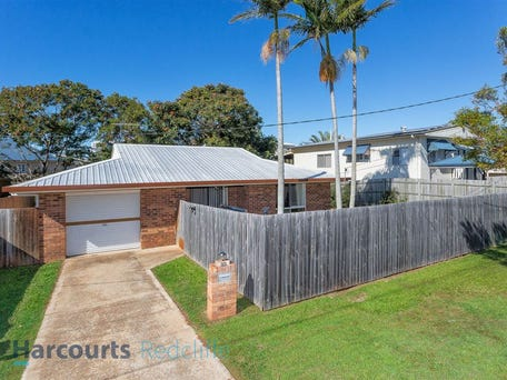 120a Turner Street, Scarborough