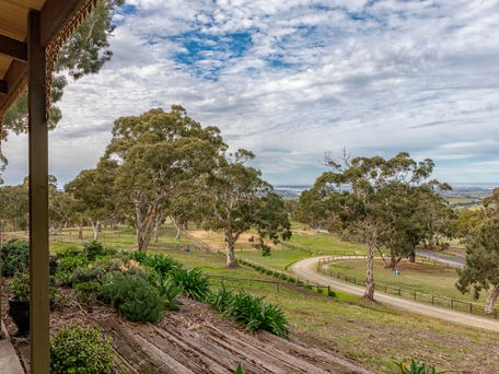 925 Goolwa Road, Mosquito Hill