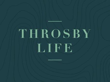 null, Throsby