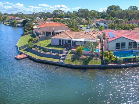 76 Burrendong Rd, Coombabah