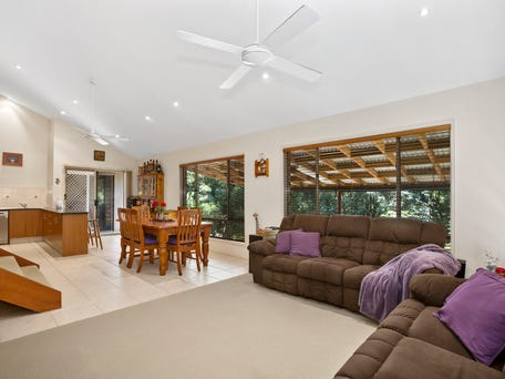 9 Ridgeview Estate, Cupania Court, Tweed Heads West