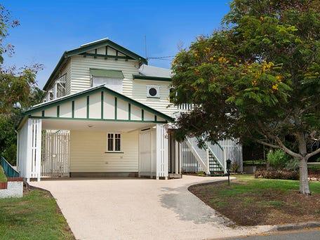 29 skirving street morningside qld 4170 house for sale