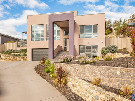 11 Galbraith Close, Banks