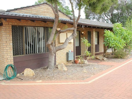 1 57 corbel street shelley wa 6148 unit for sale for Bathroom d willetton