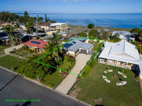 Sell Exclusive Bribie Island