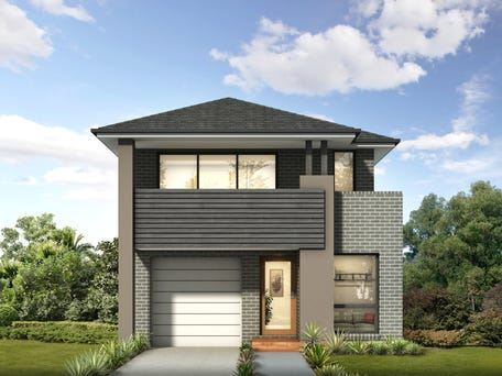Lot 1087 Proposed Road, Austral