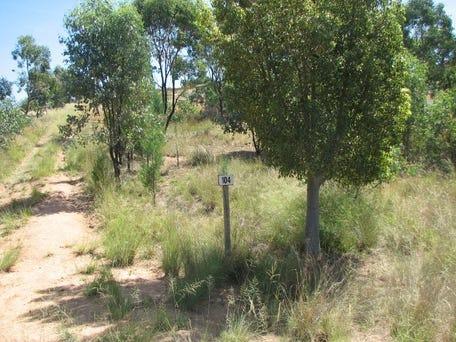 Lot 10 / 104 Lachlan Waters Road, Wyangala Dam