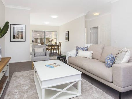 161/100 Albany Creed Road, Aspley