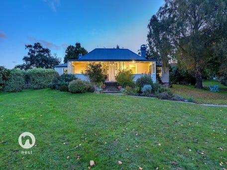 Nest Property Lymington Sold