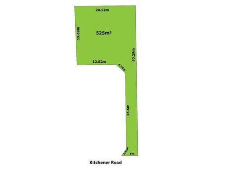99a Kitchener Road, Alfred Cove