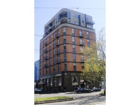 222 Victoria Street, Melbourne