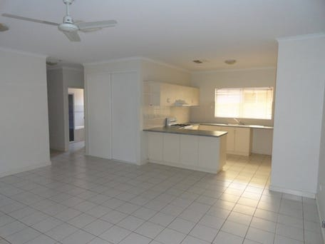 5/23 Nicker Crescent, Alice Springs