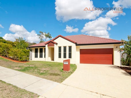 2 Sunset Place, Springfield Lakes