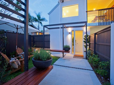 1/41 Days Avenue, Yeronga