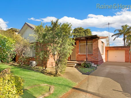 13 Wattle Avenue, North St Marys