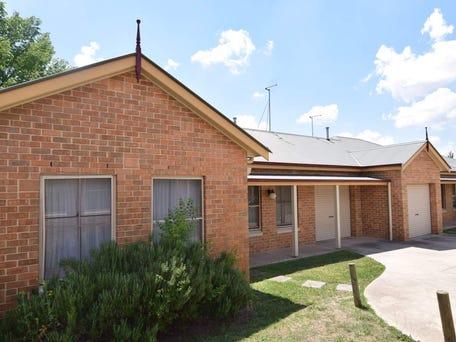 6 359 rankin street bathurst nsw 2795 villa for sale for Courtyard designs bathurst