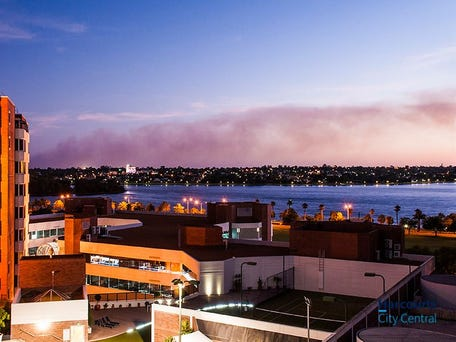 104 131 adelaide tce east perth wa 6004 apartment for for 131 adelaide terrace east perth