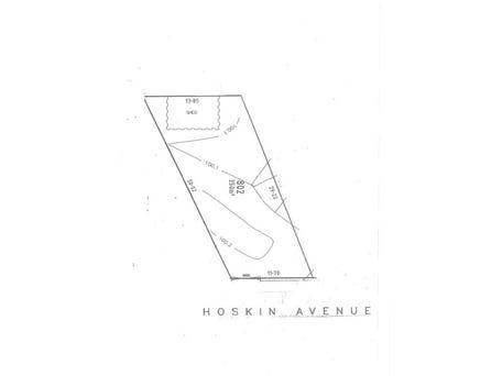 43 Hoskin Avenue, Kidman Park