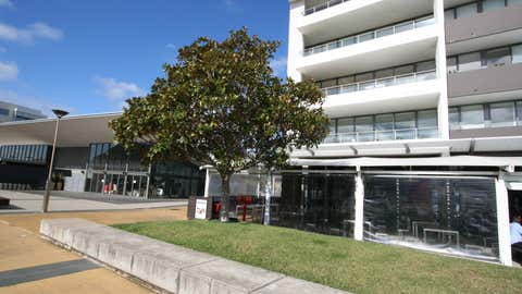 Shop & Retail Property For Sale in Newcastle - Greater
