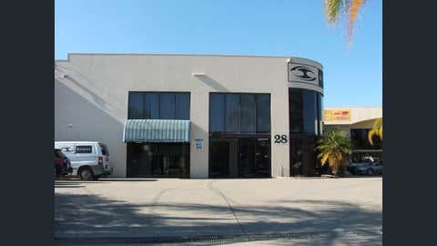 Rent solar panels at 3/28 Hutchinson Street Burleigh Heads, QLD 4220