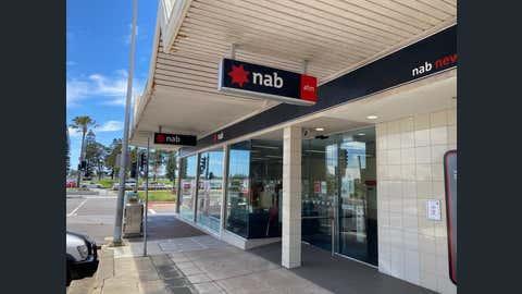 Rent solar panels at 1 Newcomen Street Newcastle, NSW 2300