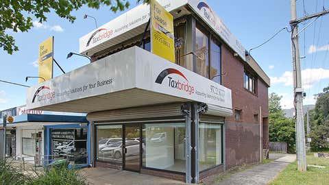 Rent solar panels at 2 Collins Place Kilsyth, VIC 3137