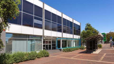 Rent solar panels at Lot 2, 239 King Street Newcastle, NSW 2300