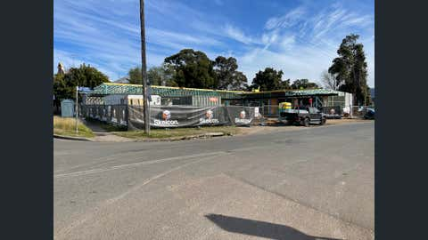 Rent solar panels at 388 Wollombi Road Bellbird, NSW 2325