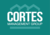 Cortes Management Group - COCKBURN CENTRAL