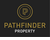 Pathfinder Property - FREMANTLE