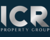 ICR Property Group - Melbourne