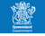Economic Development Queensland - Queensland