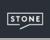 Stone Real Estate Beecroft - BEECROFT