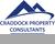 Craddock Property Consultants